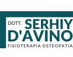 dott. Serhiy D'avino