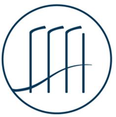 logo Clinica san Martino